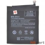 Аккумулятор для Xiaomi Redmi Note 4 / BN41