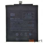 Аккумулятор для Xiaomi Redmi 4A / BN30