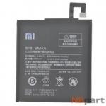 Аккумулятор для Xiaomi Redmi Pro / BM4A