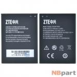 Аккумулятор для ZTE Blade G Lux (V830) / Li3818T43P3h695144
