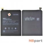 Аккумулятор для Xiaomi Mi Note / BM21