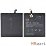 Аккумулятор для Xiaomi Mi 4s / BM38