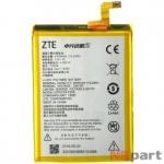 Аккумулятор для ZTE Blade X3 (T620) / E169-515978
