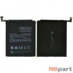 Аккумулятор для Xiaomi Redmi Note 5A / BN31