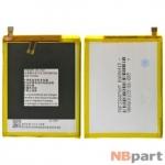 Аккумулятор для ZTE BLADE V8 / Li3927T44P8h786035