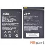 Аккумулятор для ZTE V975 Geek / Li3823T43P3H735350