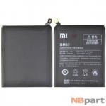 Аккумулятор для Xiaomi Mi 5S Plus / BM37