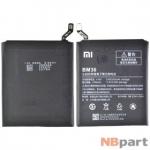 Аккумулятор для Xiaomi Mi 5S / BM36