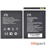 Аккумулятор для ZTE Blade GF3 / LI3818T43P3H665344
