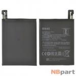 Аккумулятор для Xiaomi Redmi Note 5 / BN45