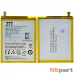 Аккумулятор для ZTE Blade Z10 / Li3925T44P8h786035