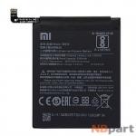 Аккумулятор для Xiaomi Redmi 5 / BN35