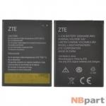 Аккумулятор для ZTE Blade A210 / Li3822T43P3h675053