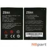 Аккумулятор для ZTE Blade L3 / Li3820T43P3h785439