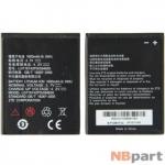 Аккумулятор для ZTE V970M / LI3716T42P3H594650