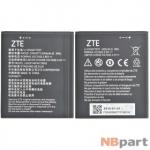 Аккумулятор для ZTE Blade A520 / Li3824T44P4h716043