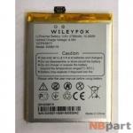 Аккумулятор для Wileyfox Swift 2 / SWB0116
