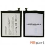 Аккумулятор для ZTE Nubia Z11 NX531J / Li3829T44P6h806435