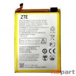 Аккумулятор для ZTE Blade A6 / Li3849T44P8h906450
