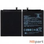 Аккумулятор для Xiaomi Mi 8 / BM3E