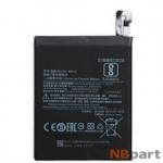 Аккумулятор для Xiaomi Redmi Note 6 Pro / BN48