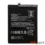 Аккумулятор для Xiaomi Mi A2 / BN36