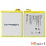 Аккумулятор для ZTE BLADE V2 LITE / LI3839T43P6H786452