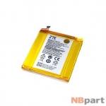 Аккумулятор для ZTE Axon 7 Mini B2017 / Li3927T44P8h726044