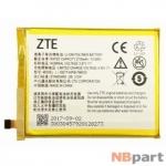 Аккумулятор для ZTE Blade V8 Lite / Li3925T44P6h765638