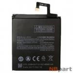 Аккумулятор для Xiaomi Mi 5C / BN20