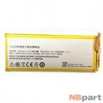 Аккумулятор для ZTE Nubia Z9 NX508J / Li3829T44P6hA74140