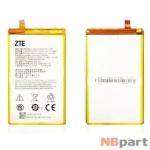 Аккумулятор для ZTE Blade A610 Plus / Li3949T44P8h945754