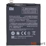 Аккумулятор для Xiaomi Mi MIX 2 / BM3B