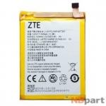 Аккумулятор для ZTE Blade V8 Mini / Li3928T44P8h475371
