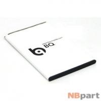 Аккумулятор для BQ BQS-5030 Fresh