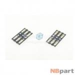 Разъем Nano-Sim x Alcatel OneTouch Go Play 7048X