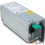 Зарядка / Delta Electronics DPS-600SB APPT600WHPSU