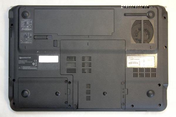 Сервисный центр по ремонту ноутбуков сони в москве