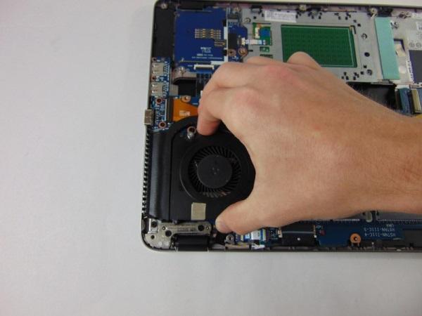 Служебная записка ремонт компьютера