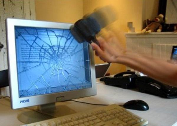Асус ремонт ноутбуков сервисный центр москва