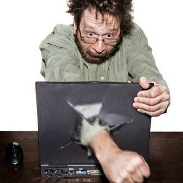 Гарантийный ремонт ноутбуков acer