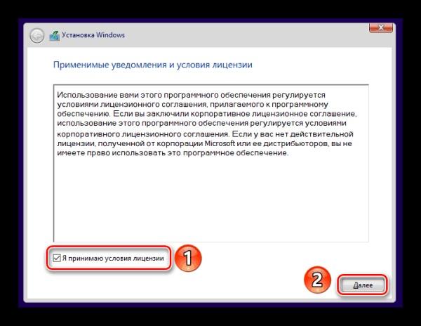 Замена экрана ноутбука белгород