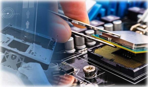 Гарантийный ремонт ноутбуков сони vaio в москве