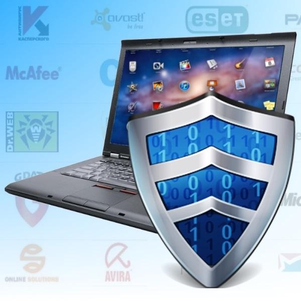Срочный ремонт компьютеров г московский