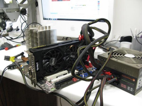 Ап грейд ремонт компьютеров