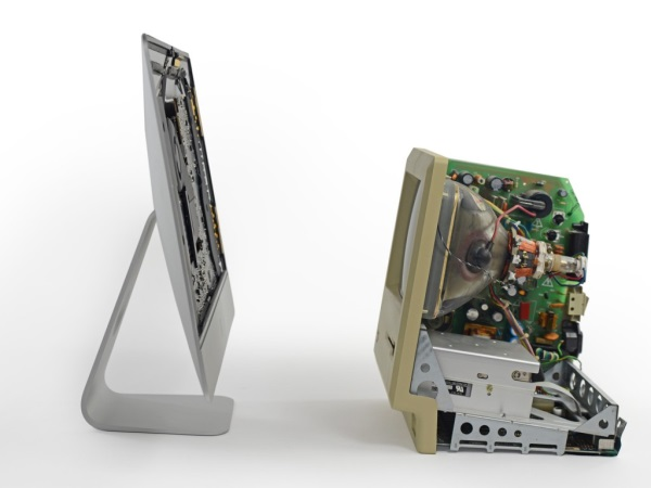 Ремонт компьютеров калуга на воронина