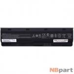 Аккумулятор для MU06 / 10,8V / 4200mAh / 47Wh черный (оригинал)