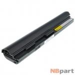 Аккумулятор для M1100BAT-3 / 11,1V / 2200mAh / 25Wh черный