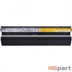 Аккумулятор для L12S4A02 / 14,4V / 2900mAh / 41Wh черный (оригинал)