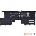 Аккумулятор для Sony / VGP-BPS38 / 7,5V / 4740mAh / 35Wh